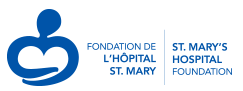 St Marys foundation